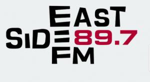 Eastside Fm