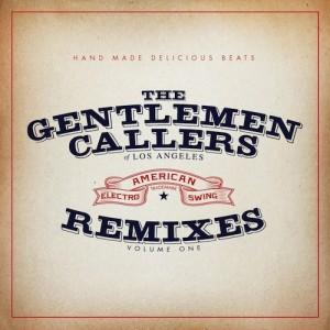 GC_remixes_cover